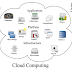 what is cloud computing ?and get cloud account for free