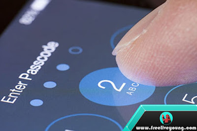 Should we care about the security of Android phones Why not