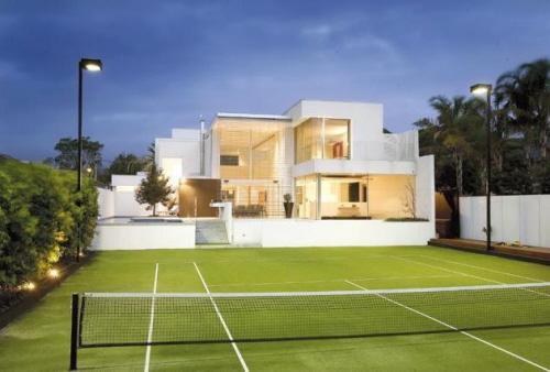 House Designs Buy Phentermine Cod Modern Home Design Pool