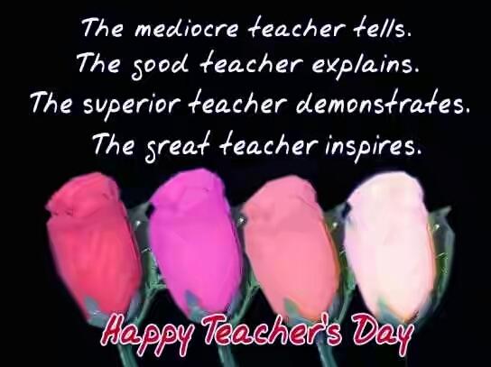 happy teacher day image,happy teacher day wishes,happy
