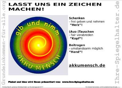 www.akkumensch.de