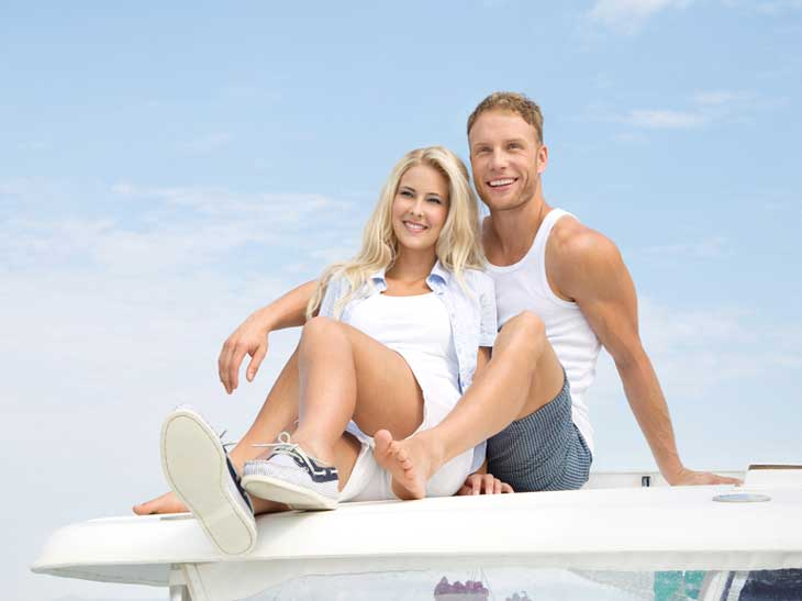easy boat loan