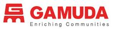 Biasiswa Gamuda Scholarship