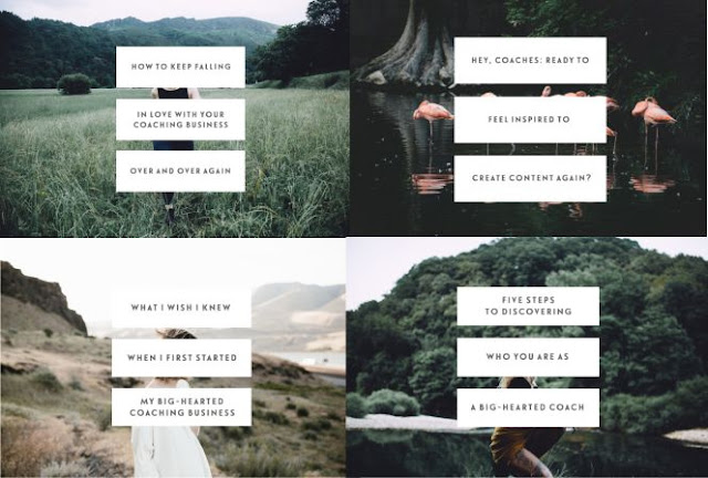template image, blogging, blog posts, free image, font, style, www.indahprimadona.com
