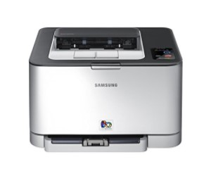 Samsung CLP-320 Driver Download for Windows