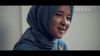 Lirik Lagu Syukron Lillah - Sabyan