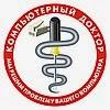 """""""Смоленский Компьютерный Доктор"""" - контакты, товары, услуги, цены"""
