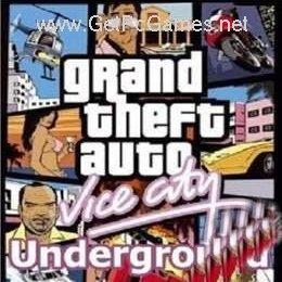 gta vice city nfs underground 2 download utorrent
