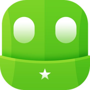 How to use get apk market and download all playstore paid apps for.