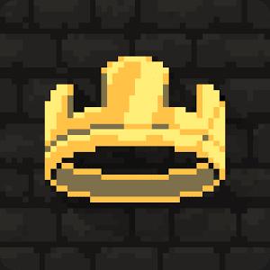 Kingdom: New Lands apk