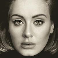 Kunci Gitar All I Ask Adele Chord Mudah Lirik Lagu