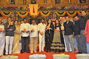 Om Namo Venkatesaya Music Launch Final-thumbnail-3