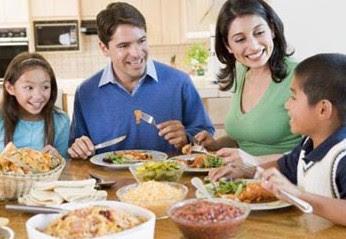 Foto Makanan Istimewa Buat Suami Special