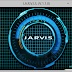 J.A.R.V.I.S your personal assistance With Shell Commands