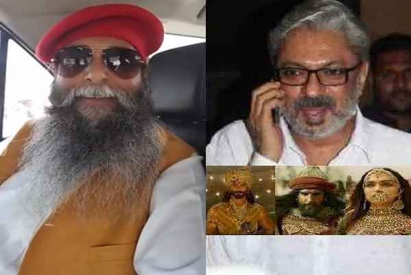 suraj-pal-amu-told-now-no-boby-will-dare-to-distort-our-history
