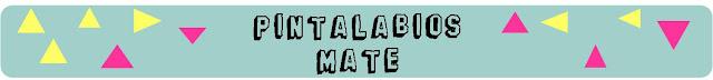 pintalabios_mate