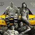 Ocean's 11 Filminin Yönetmeninden Yeni Bir Soygun Filmi:Şanslı Logan