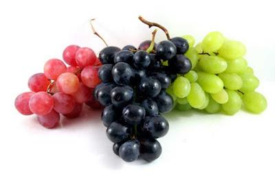 Hasil gambar untuk Buah Anggur