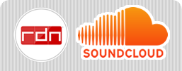 Soundcloud RDN Digital