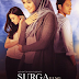 Download Film Surga Yang Tak Dirindukan (2015) DVDRip Indonesia-Movie21