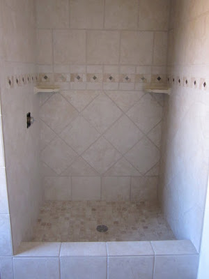 Brick Pattern Shower 187 Patterns Gallery