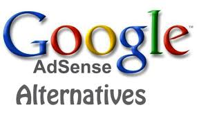 Programas similares ao adsense