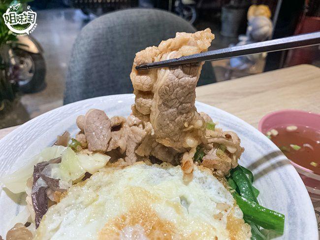 牛逗-仁武區小吃推薦