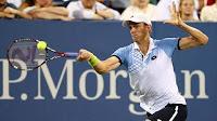 Kevin Anderson tennis atp