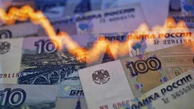 ما هي العقوبات الاقتصادية؟