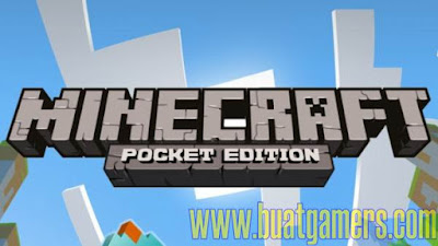 Download Minecraft - Pocket Edition Mod v0.15.90.8 Apk 2.3+