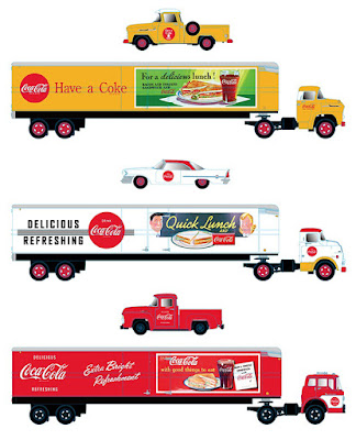 https://www.3000toys.com/M2machines-Auto-Haulers-Coca-Cola-Release-QL01-6/sku/M2MACHINES56000-QL01-CASE