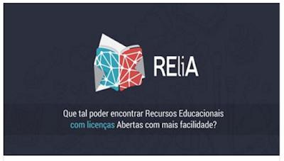 https://www.catarse.me/relia?ref=facebook&utm_source=facebook.com&utm_medium=social&utm_campaign=project_share