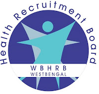 WBHRB Staff Nurse Previous Question Papers