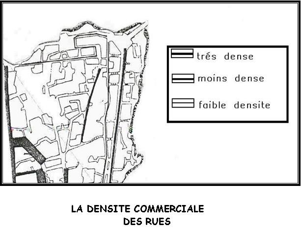 la-densite-commerciale-des-rues-de-la-vielle-centre-ville-de-constantine.jpg