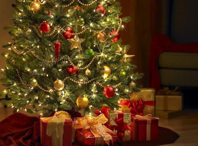 Pedoman Seorang Muslim Saat Mengucapkan Selamat Natal Pada Umat Kristen