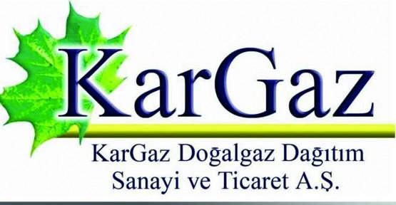 KarGaz-fatura-sorgulama-borc-sorgulama-odeme