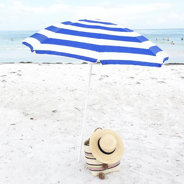 beach-day
