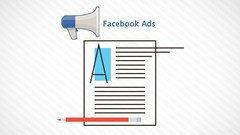 Drive Sales & Conversions With Facebook Ads