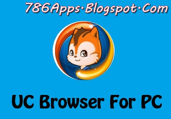 uc browser 5 5 9936 1231 for windows updated version 2016