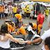 Coité – Anjos da Vida promoverá Curso de Primeiros Socorros com 130 vagas disponiveis