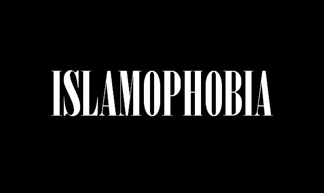 Sebut 300 Juta Muslim Radikal, Kampus Melbourne Islamofobia?