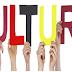 Perbedaan Budaya Timur dan Barat Beserta Contohnya