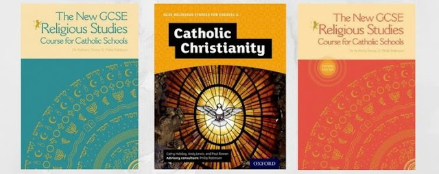 religious studies coursework help Accessibility help press alt see more of ms rodgers' history bgcse students on the times for the bgcse history exams and the bjc social studies exam are.