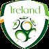 Ireland National Football Team Roster 2018/2019