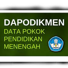 http://dapo.dikmen.kemdikbud.go.id/portal/web/