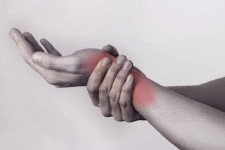 http://www.rathimedhospital.com/wrist.html