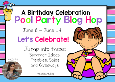 http://educationhighway.blogspot.com/2015/06/pool-party-birthday-blog-hop.html