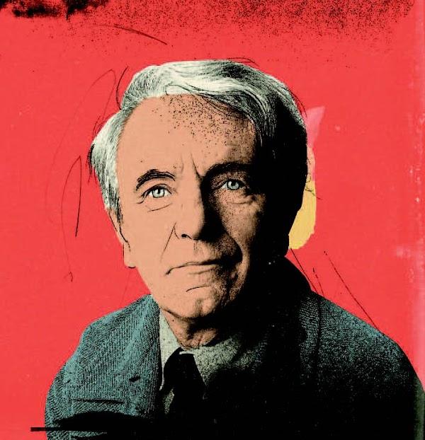 Jacques Rancière  | 11 tesis sobre la política