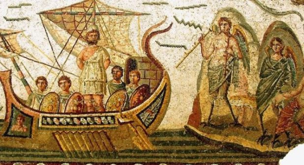 Sejarah Dunia Kuno Secara Timeline Dengan Urutan Kronologis