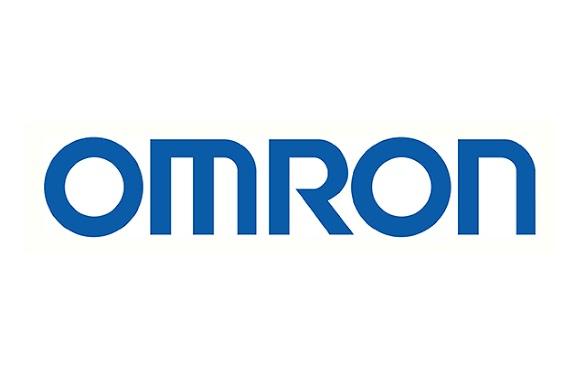 Lowongan Kerja PT Omron Manufacturing Indonesia Juli 2018